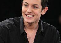 Наконец Tom`y «durrrr» Dwan`y есть чему улыбаться