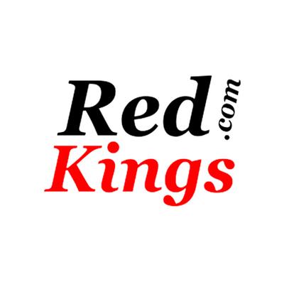 RedKingsCom