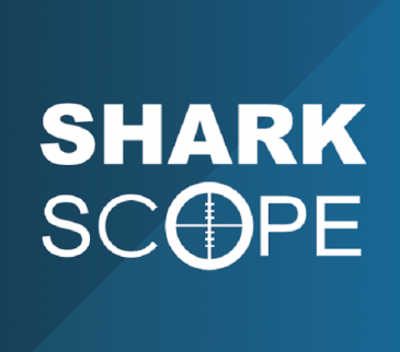 SharkScope