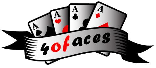 4ofaces
