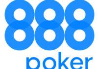 888 Покер: заветные восьмерки для заработка на покере онлайн