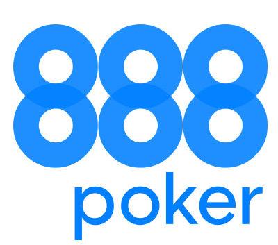 Обзор 888poker