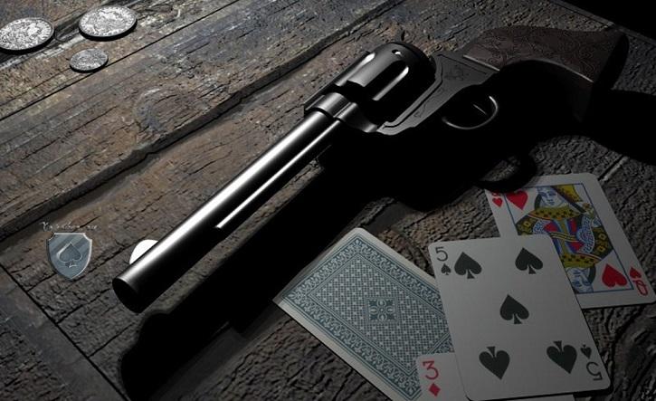 Защита от стилей игры в покере