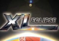 Чего добились русскоговорящие покеристы на XL Eclipse от 888poker