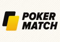 PokerMatch – игровой клиент для ПК и телефона