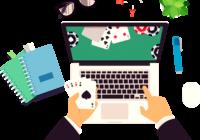 Особенности игры в покер со скромным банкроллом
