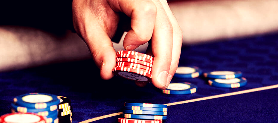 лучшие покер-румы